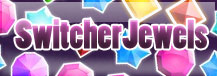 Jeu gratuit Switcher Jewels